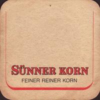 Pivní tácek sunner-2-zadek-small