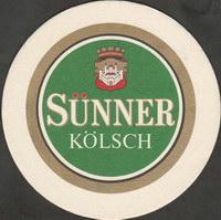 Pivní tácek sunner-3-small