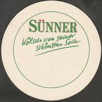 Pivní tácek sunner-3-zadek-small