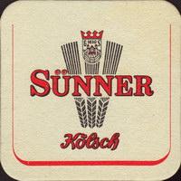 Pivní tácek sunner-4-small