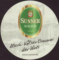Pivní tácek sunner-5-small