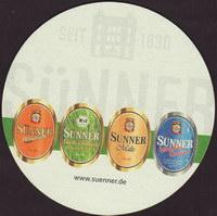 Pivní tácek sunner-5-zadek-small