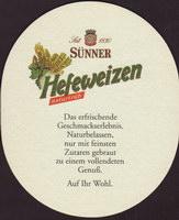 Pivní tácek sunner-6-zadek-small