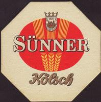 Pivní tácek sunner-7-small