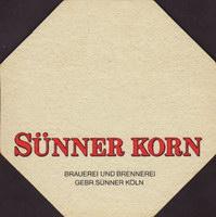 Pivní tácek sunner-7-zadek-small
