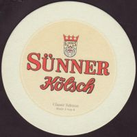 Pivní tácek sunner-8-zadek-small