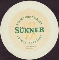 Pivní tácek sunner-9-zadek-small