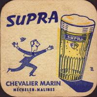 Pivní tácek supra-10-small