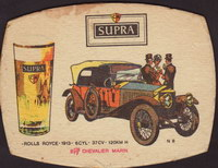 Beer coaster supra-11-small