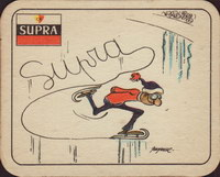 Beer coaster supra-17-small