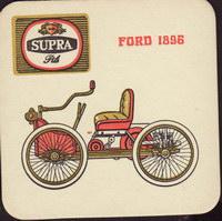 Pivní tácek supra-18-small