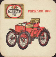 Pivní tácek supra-19-small