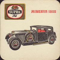 Pivní tácek supra-20-small