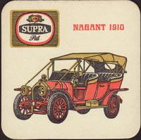 Pivní tácek supra-22-small