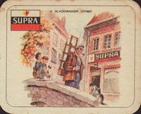 Pivní tácek supra-25-small