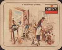 Pivní tácek supra-26-small
