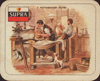 Pivní tácek supra-28-small