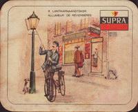 Pivní tácek supra-29-small