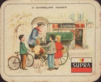 Pivní tácek supra-30-small