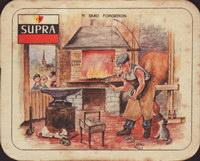 Pivní tácek supra-31-small