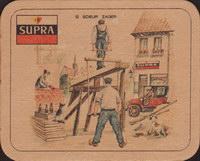 Pivní tácek supra-32-small