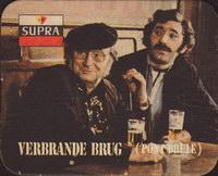 Pivní tácek supra-35-small