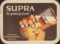 Pivní tácek supra-36-small