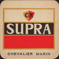 Pivní tácek supra-38-small