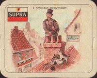 Pivní tácek supra-41-small