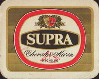 Beer coaster supra-42-small