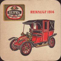 Pivní tácek supra-44-small