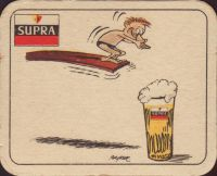 Beer coaster supra-50-small