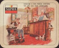 Pivní tácek supra-52-small