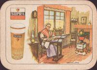 Pivní tácek supra-58-small