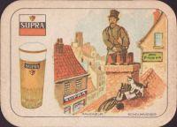 Pivní tácek supra-59-small