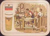 Pivní tácek supra-60-small