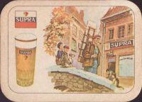 Pivní tácek supra-61-small