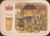 Pivní tácek supra-62-small
