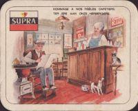 Pivní tácek supra-65-small