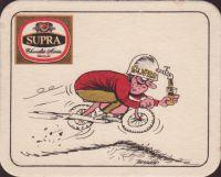 Pivní tácek supra-66-small