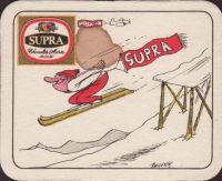 Pivní tácek supra-67-small