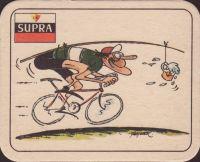 Pivní tácek supra-68-small