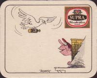 Pivní tácek supra-69-small