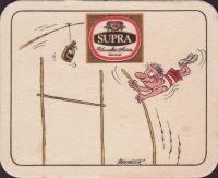 Pivní tácek supra-70-small