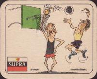 Pivní tácek supra-71-small