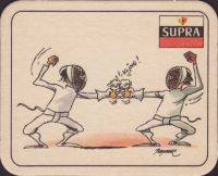 Pivní tácek supra-72-small