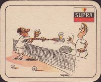 Pivní tácek supra-73-small