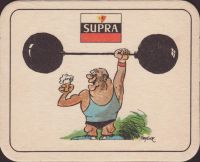 Pivní tácek supra-74-small