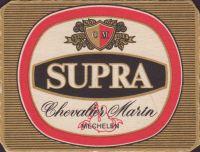 Pivní tácek supra-75-small
