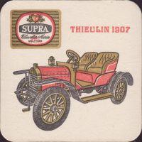 Pivní tácek supra-76-small